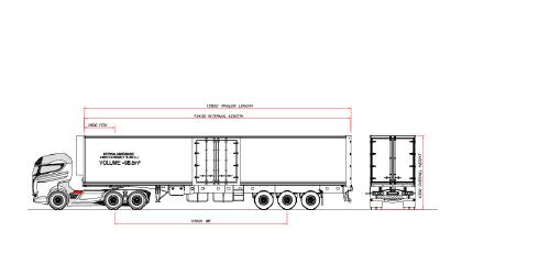 GSF-Trucks-50
