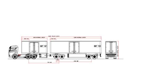 GSF-Trucks-51